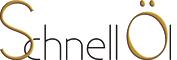 SchnellÖl Kft. logo